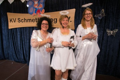 Kappensitzung2019_009