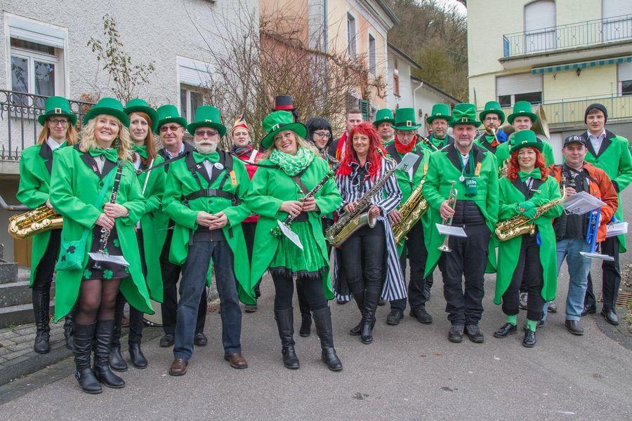 Rosenmontag-Wallendorf2017_017