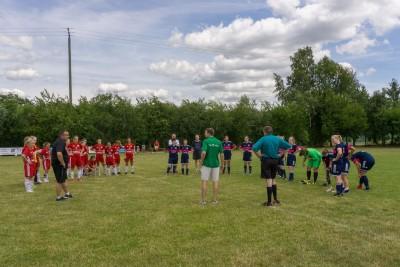 Sportfest_2019_25