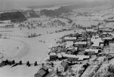 Wallendorf Winter