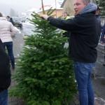 Weihnachtsbaum2018_32