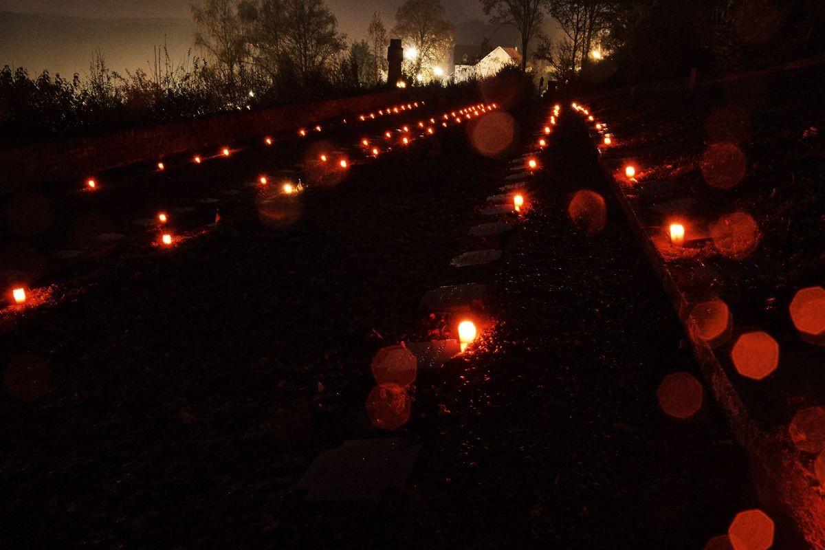Ehrenfriedhof_1