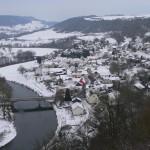 wallendorf-versch_085