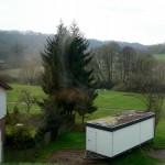 wallendorf-versch_094