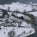 wallendorf-versch_095