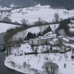 wallendorf-versch_096