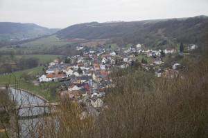 wallendorf-versch_129