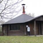 wallendorf-versch_132