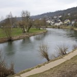 wallendorf-versch_136
