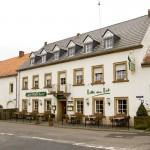 wallendorf-versch_144