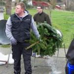 weihnachtsbaum2015_020