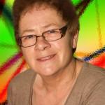 Monika Valentin