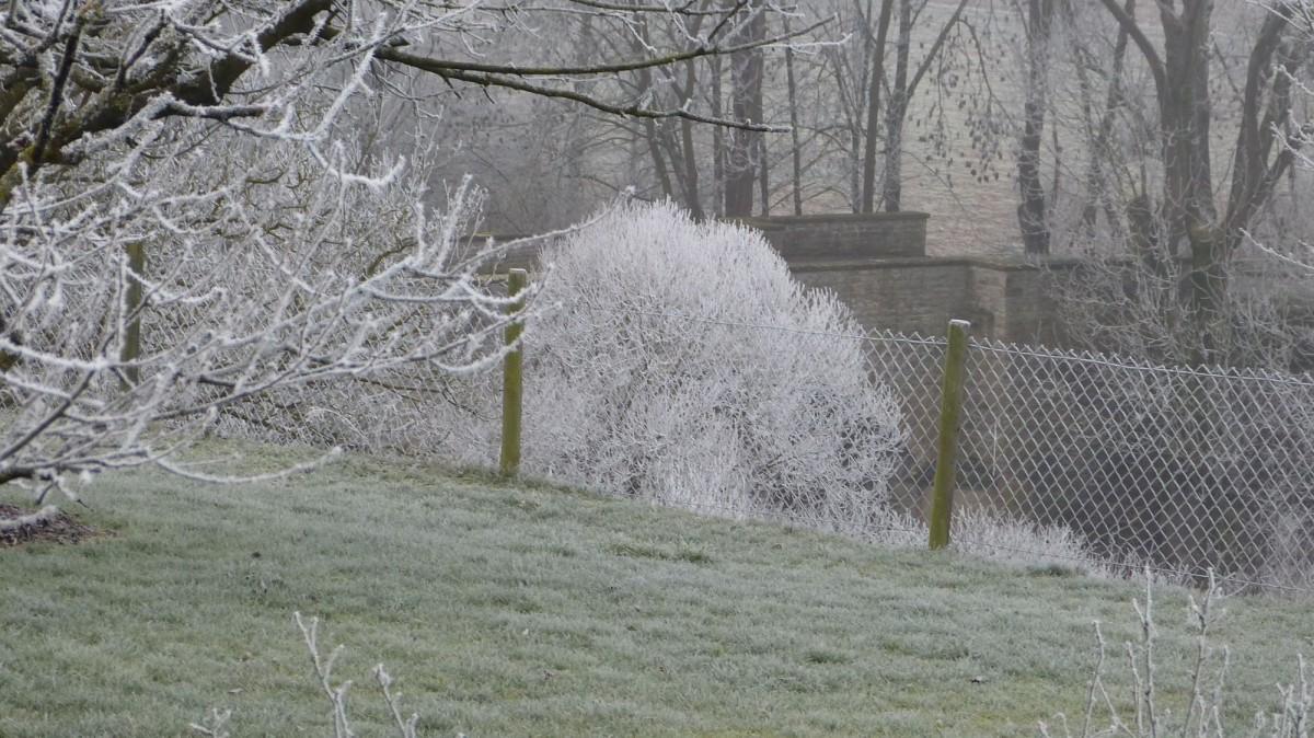 j winterliche dekorationen (2)