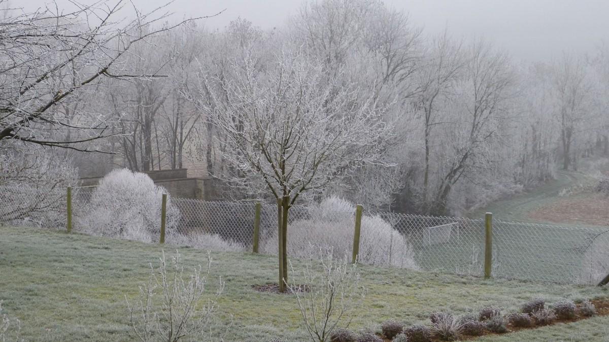 j winterliche dekorationen (3)