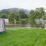 Hochwasser2016_004