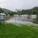 Hochwasser2016_005