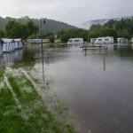 Hochwasser2016_006
