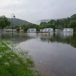 Hochwasser2016_007