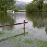 Hochwasser2016_009