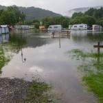 Hochwasser2016_010