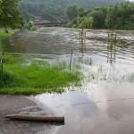 Hochwasser2016_013