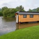 Hochwasser2016_014