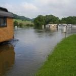 Hochwasser2016_015