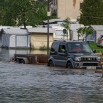 Hochwasser2016_016