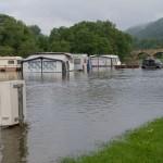 Hochwasser2016_017