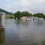 Hochwasser2016_019