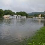 Hochwasser2016_020