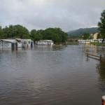 Hochwasser2016_021