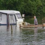 Hochwasser2016_022