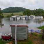 Hochwasser2016_026