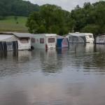 Hochwasser2016_027