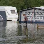 Hochwasser2016_028