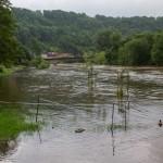 Hochwasser2016_030