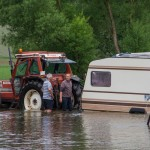 Hochwasser2016_036
