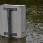 Hochwasser2016_038