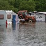 Hochwasser2016_039