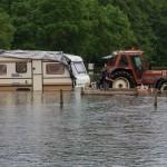Hochwasser2016_040