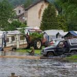 Hochwasser2016_041
