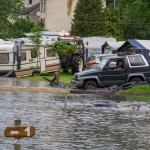 Hochwasser2016_042