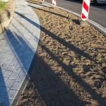 Strassenbau2016_377