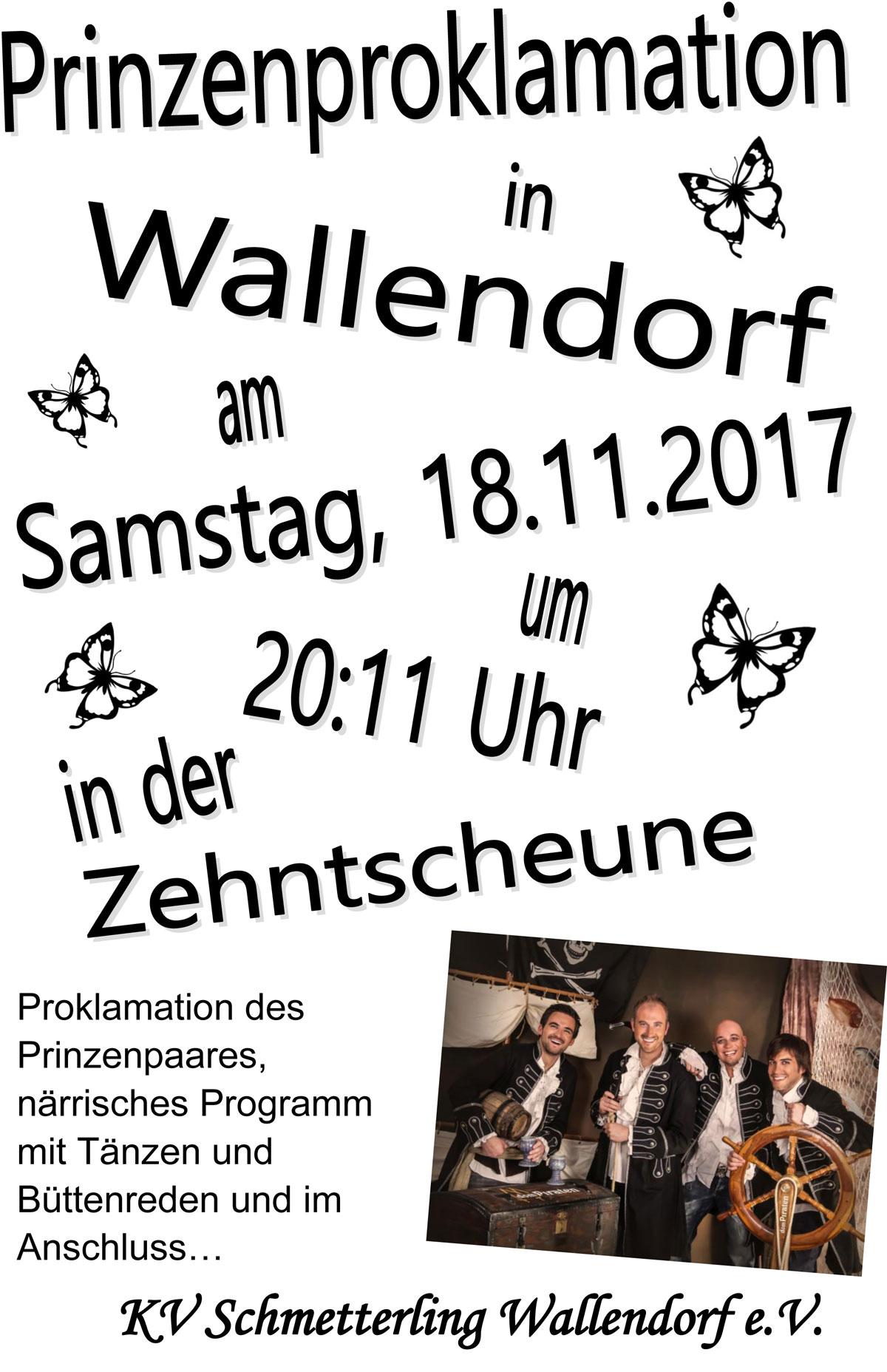 Plakat-Proklamation2017