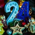 Advent_24
