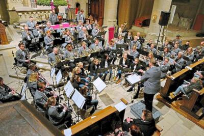 02 a Orchester Weihnachtskonzert bmv-nottuln  2016