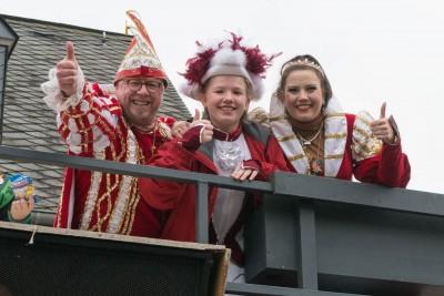 Karnevalsumzug2019_Koerperichl_164