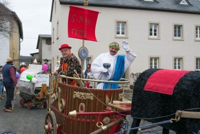 Karnevalsumzug2019_Kruchten_004