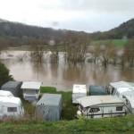 Hochwasser_2020_01